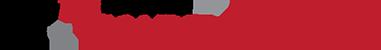 Logo WCN