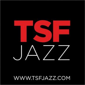 TSF Jazz Radio