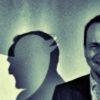 """Radosław SIKORSKI: """"Twitter - użyteczne narzędzie osiągania swoich celów"""""""