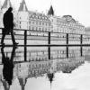 "Joanna LEMAŃSKA: ""Cool Pics (2). Pracujący Paryż"""