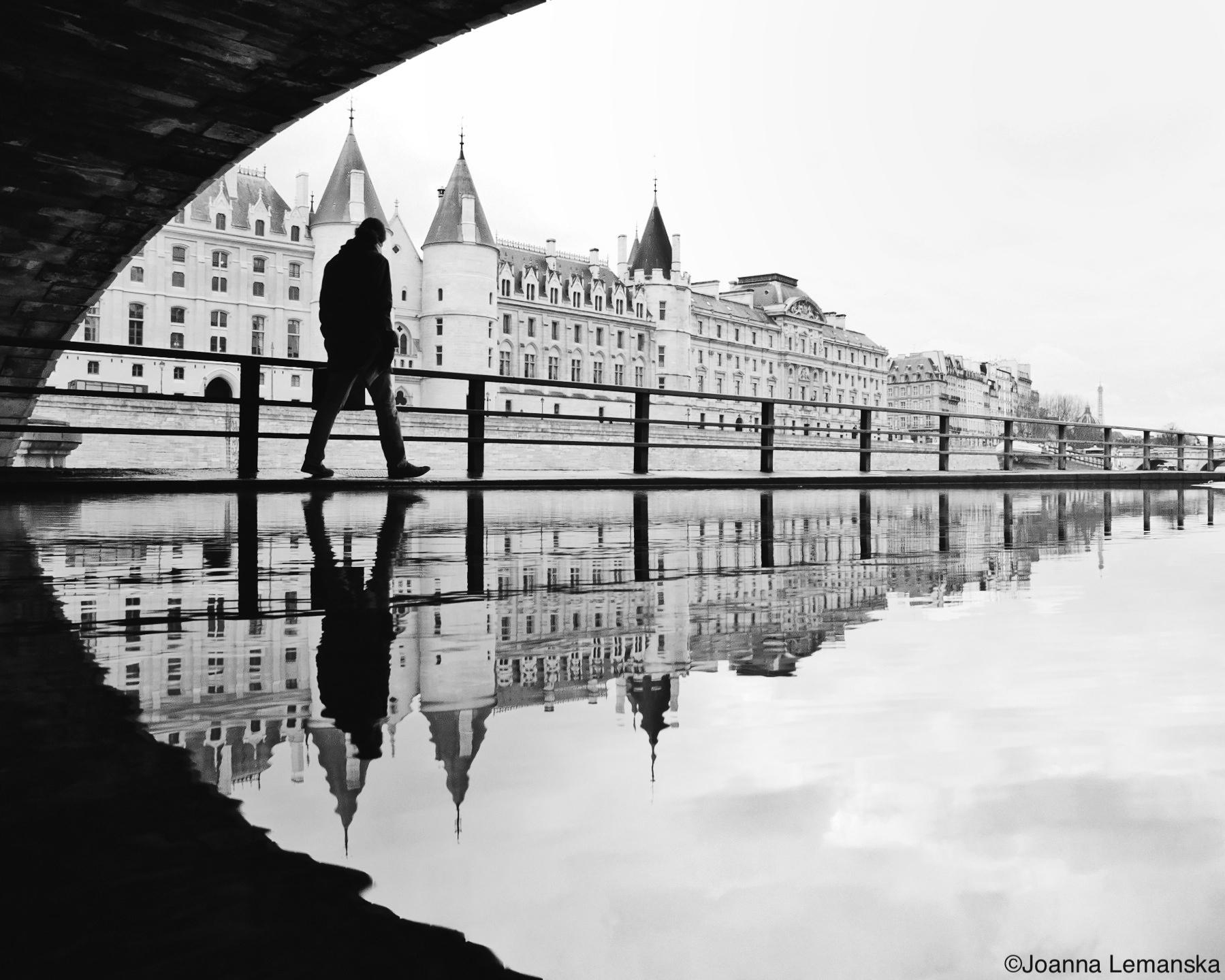 La_Conciergerie