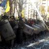 """Igor LYUBASHENKO: """"Rewolucja. Rewolucja. Rewolucja. W schematach komunikacji"""""""