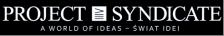 logo sindicate