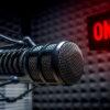 Krzysztof SKOWROŃSKI: Radio to społeczność słuchaczy