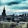 """Michał BONI: """"Warszawa jako metropolia"""""""