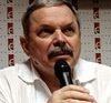 Prof. Myrosław MARYNOWYCZ