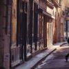 "Joanna LEMAŃSKA: ""Cool Pics (6): Paris Je t'aime"""
