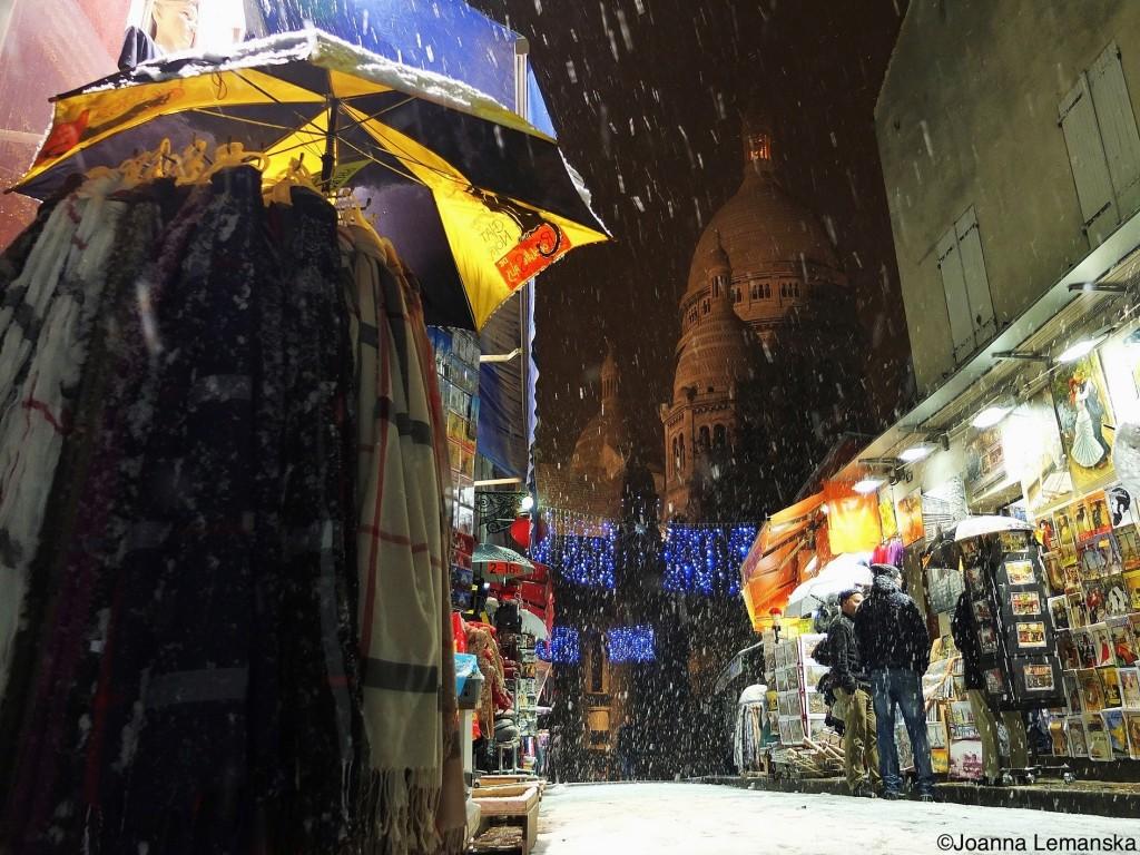 Winter_in_Montmartre