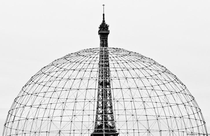 Hidde_Tower
