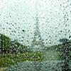 "Joanna LEMAŃSKA: ""Cool Pics (10): Czym byłby Paryż bez..."""