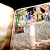 """Ks. Michał SIWEK: """"Warto czytać: 'Bóg jest większy'"""""""
