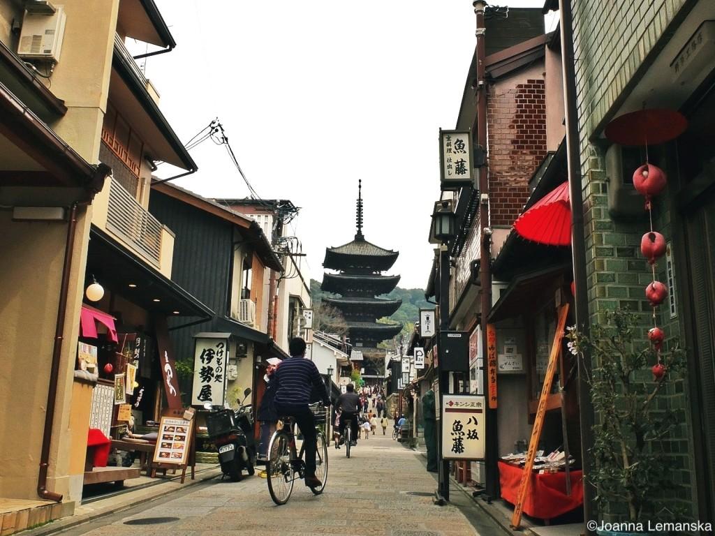 Pagoda_road