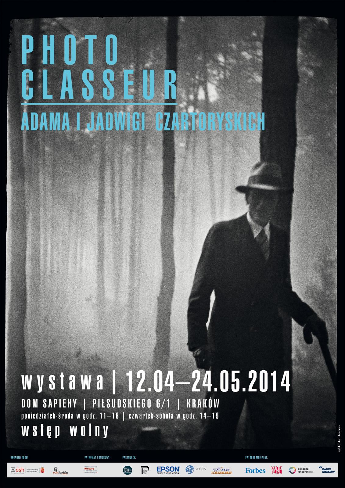 2014_03_25_wystawa_czartoryscy_plakat_druk_KRAKOW