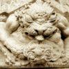 """Stefan H. VERSTAPPEN:""""Inspirujące. Skuteczne. Ponadczasowe. Strategie Starożytnych Chin (1/5)"""""""