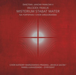 Stabat Mater_cover