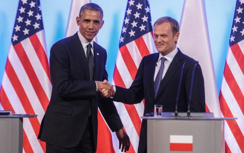 26.09.2012 Warszawa  /  KNF Komisja Nadzoru Finansowego  /  Fot. Jakub Szymczuk