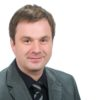 Michał JAŚNIOK