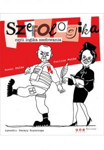 SZELOG_okladka_podglad