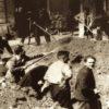 Powstanie Warszawskie 1944 w dokumentach IPN: Teofil Budzanowski