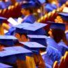 """Sami MAHROUM: """"Elitarne uczelnie tworzą gospodarkę i politykę świata. Zamknięte - pogłębiają nierówności"""""""