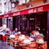"""Joanna MATYJEK: """"Odczaruj gary. Po francusku"""""""