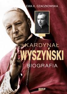 Czaczkowska_Wyszynski