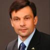 Prof. Mariusz-Orion JĘDRYSEK