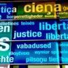 """Adam BODNAR, Dominika BYCHAWSKA-SINIARSKA: """"Niejasna przyszłość Europejskiego Trybunału Praw Człowieka"""""""