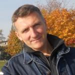 Roland Maszka