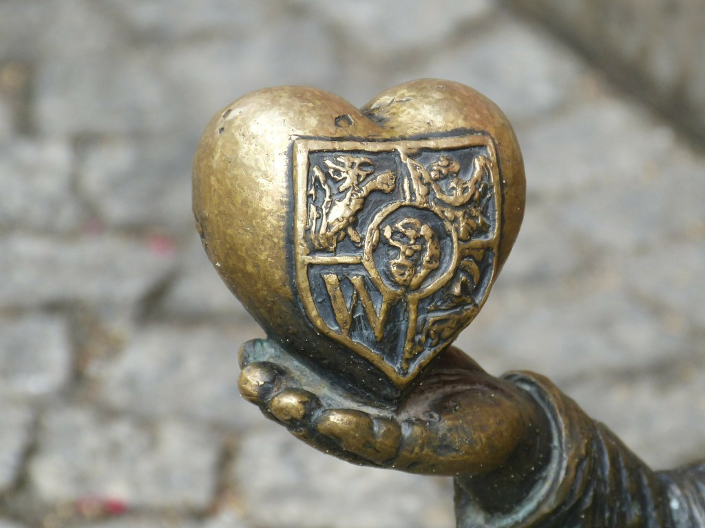 heart-234306_1920