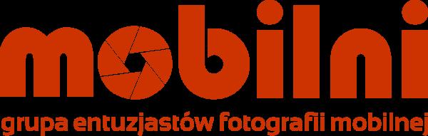 logo_mobilnych_kolor_2048
