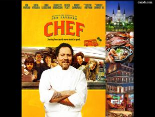 movie-review-chef-is-about-blossoming-relationship-of-a-father-son-duo