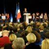 "Nicolas SARKOZY: ""O Republice i demokracji"""