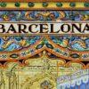 """Michał BONI: """"Trzy świątynie na weekend. Barcelona"""""""