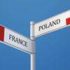"""Jean-Paul OURY: """"Bientôt ce seront les plombiers français qui viendront travailler en Pologne """""""