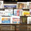 """Marek TWARÓG: """"Tak, gazety codzienne straciły napęd, ale za wcześnie, by mówić o muzeum"""""""