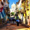 """Yoani SANCHEZ: """"Dyplomacja Vaclava Havla bez kontynuacji. Kuba trafi na listę obojętności Europy?"""""""