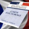 Eryk MISTEWICZ: Jak to robią najlepsi? Przenieśmy sposób prowadzenia wyborów z Francji