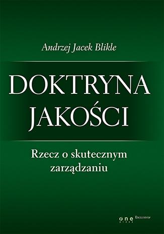 DOJAKO