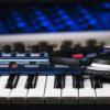 """Piotr ORAWSKI: """"Piękno muzyki (6). Bóg jest tylko jeden. Ma na imię Glenn Gould"""""""