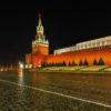 """Klaus BACHMANN, Igor LYUBASHENKO: """"Czy rosyjska kampania propagandowa w Internecie jest skuteczna?"""""""