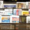 """Marek TWARÓG: """"Daily newspapers have lost their drive, but it's too early to put them to rest"""""""