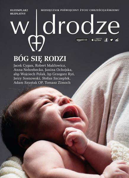 W-drodze-2014-11-okladka-ok