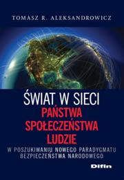 sgh_produkty_2197_1402904312539e9ef8b1273