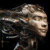 """Dalia MARIN: """"Edukacja w erze maszyn"""""""