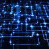 """Aleksandra SOWA: """"Cyberbezpieczeństwo — """"wiedza z kolektywu"""""""