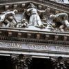 """Rafał M. JAKUBOWSKI: """"Dominacja firm na rynkach ma różne skutki. Regulacje powinny być przemyślane. Nobel z ekonomii 2014"""""""