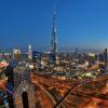 Luca FERRARIS: Święta w krzywym zwierciadle. Wielokulturowość. Dubaj