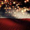 Günter VERHEUGEN: Polska u progu złotego wieku