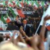 """Izolda BOKSZCZANIN: """"Silvio Berlusconi – przywództwo w epoce postpolityki"""""""